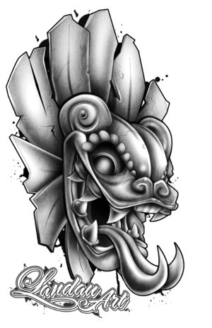 joker tattoo designs. Free Tattoo Flash Art Free