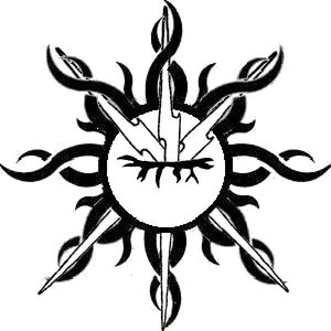 free-tattoo-black-and-white-flash-art-to-print