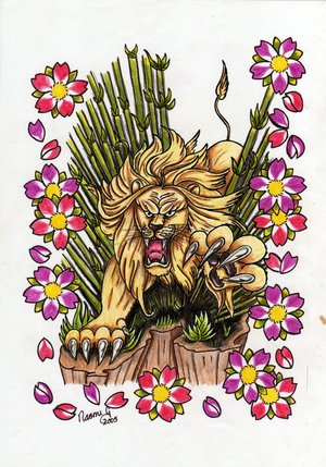 Free tattoo flash designs 68. Aztec tattoo flash art and sheets from