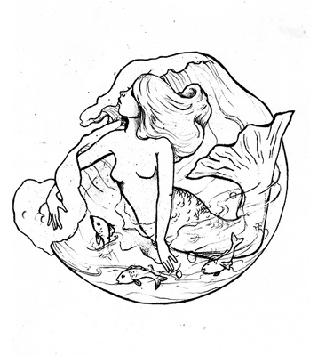 free tattoo line art. free tattoo line art. Filed under tattoo art