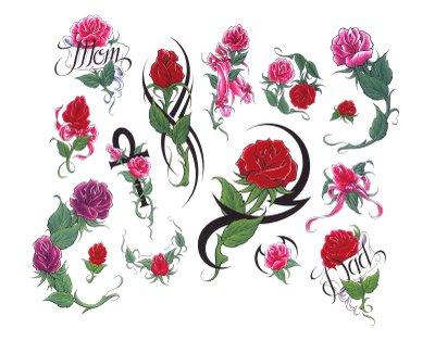 free flash tattoo designs