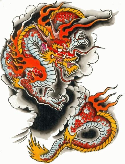 free printable flash tattoo