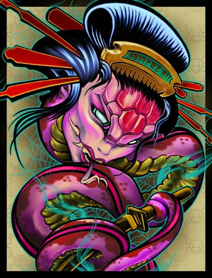 http://tribaltattoosdesign.files.wordpress.com/2010/12/free-sets-of-tattoo-flash.jpg