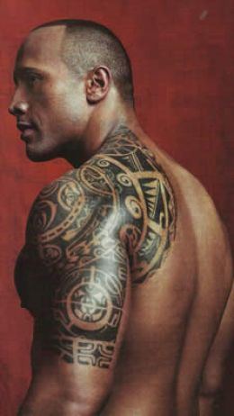 tribal tattoos design tribal tattoos designs photos
