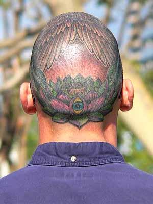 aztec tattoo art. now aztec tattoos most popular
