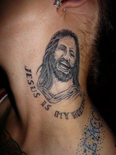 totally free tattoo flash